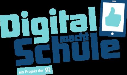 Digital macht Schule
